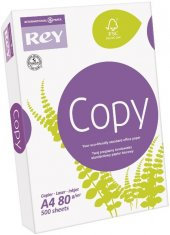 Reycopy A4 80gr 500lü Fotokopi Kağıdı