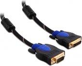S Lınk Slx 311 1.5 Mt Dvı Vga Dönüştürme Kablosu