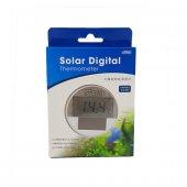 ısta Solar Dijital Termometre