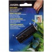 Marina 11021 Mini Yosun Silici Mıknatıslı...