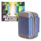 Seio Magnet Tutucu Mm 200