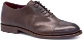 Libero Lbr 20Y 3212 Kahve Erkek Ayakkabı Ayakkabı Klasik