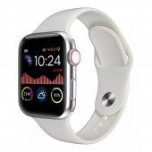 Olix W68 Smart Watch Akıllı Saat 2 Farklı Renk Seçeneği