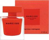 Narciso Rodriguez Narciso Rouge EDP 90 ml Kadın Parfüm