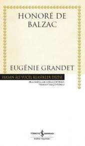 Eugénie Grandet Hasan Ali Yücel Klasikleri