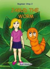 Jarud The Worm Beginner Step 2