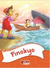 Pinokyo Masallar Ülkesi