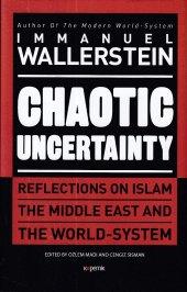 Chaotic Uncertainty Ciltli