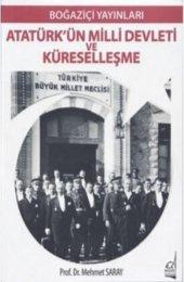 Atatürkün Milli Devleti ve Küreselleşme