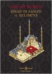 Sinanın Sanatı ve Selimiye