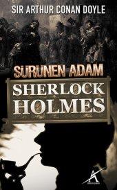 Sherlock Holmes Sürünen Adam