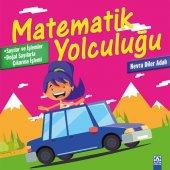 Matematik Yolculuğu 3 Sayılar ve İşlemler Doğal Sayılarla Çıkarma İşlemi