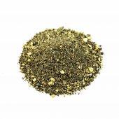 Limon Karabiber - 1 Kg