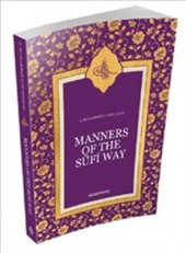 Manners Of The Sufi Way İngilizce