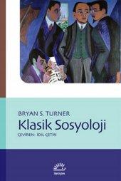 Klasik Sosyoloji