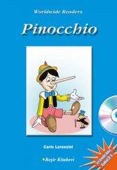 Pinocchio Level 1 CDli