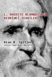 L. Auguste Blanquinin Devrimci Teorileri