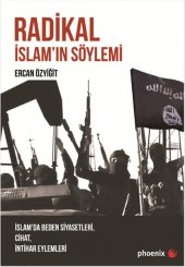 Radikal İslamın Söylemi İslamda Beden Siyasetleri, Cihat, İntihar Eylemleri