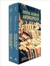 Sosyal Bilimler Ansiklopedisi 2 Cilt