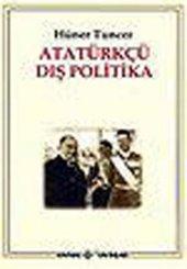 Atatürkçü Dış Politika