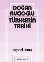 Türklerin Tarihi 05
