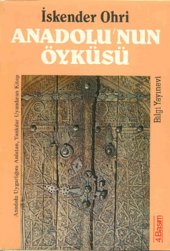 Anadolunun Öyküsü