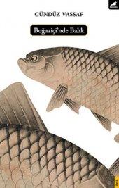 Boğaziçinde Balık