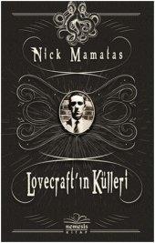 Lovecraftın Külleri
