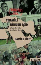 Tekmili Birden IŞİD