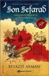 Son Sefarad İmparatorluk II Sultan Bayezidin Savaşı