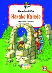 Afacan Dedektifler Harabe Kalede