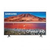 Samsung Ue50tu7000uxtk 127 Ekran Uhd Smart Led...