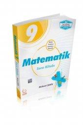 Palme Yayınevi 9. Sınıf Matematik Soru Kitabı ...