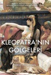 Kleopatranın Gölgeleri