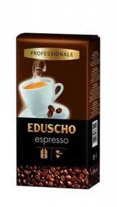 Eduscho Tchibo Spresso Profesional Çekirdek Kahve 1 Kg