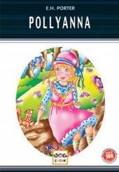 Pollyanna 100 Temel Eser