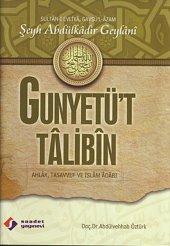 Gunyetüt Talibin