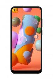 Samsung Galaxy A11 32gb Mavi Samsung Türkiye...