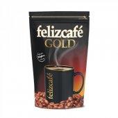 Feliz Cafe Gold 100 Gr