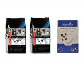 Montana Premium Filtre Kahve 1 Kg 2 X 500 Gr +...