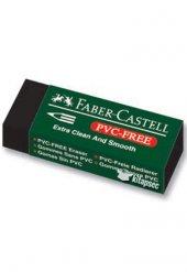 Faber Castell Siyah Silgi (Büyük)