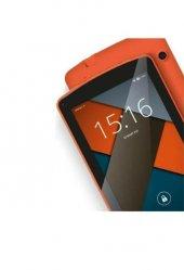 Vorcom S7 Pubg Destekli 2gb Ram 64gb H.k Destekli 16gb Dahili Hafıza Tablet 2 Yıl Garantili Siyah