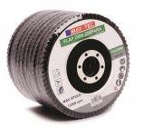Baytec Mk0200 Flap Disk Zımpara 115*22 40 Kum