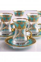Paşabahçe Hümeyra 2 Çay Seti