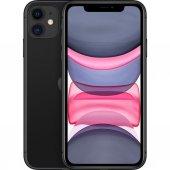 Apple Iphone 11 64 Gb Siyah Mwlt2tu A P (Apple...
