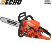 Echo CS 420 ES Motorlu Testere