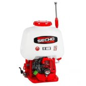 Secho Fx1000 Benzinli İlaçlama Makinesi