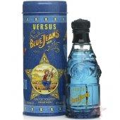 Versace Blue Jeans Edt 75ml Erkek Parfümü