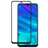 Bufalo Xiaomi Mi 9 Se Nano 10d Cam Ekran...