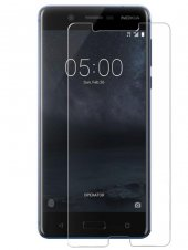 Nokia 5 Ekran Koruyucu Bufalo Flexiglass Nano